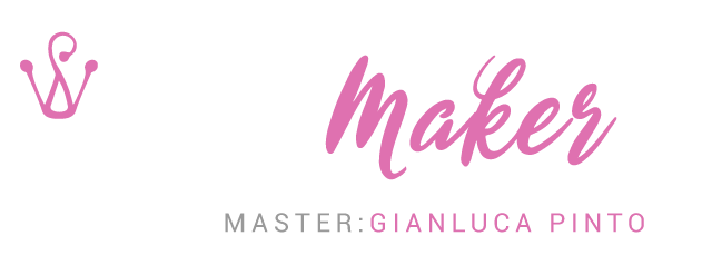 Accademia Style Maker – Stilista del Volto. Master: Gianluca Pinto